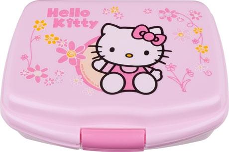 hello kitty vorschulranzen rucksack kindergartentasche brotdose trinkflasche ebay. Black Bedroom Furniture Sets. Home Design Ideas